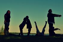 love-family
